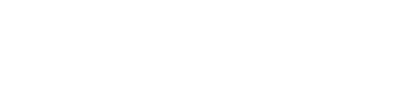 TrappTeknik logo vit